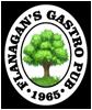 Flanagan's Gastro Pub